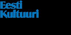 Eesti Kultuuri Koondis